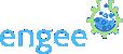 Engee Pet Mfg Co.